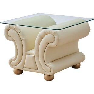 Jolie End Table