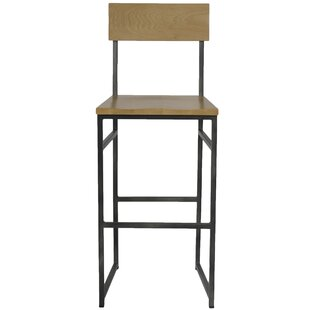 Urban 30 Bar Stool