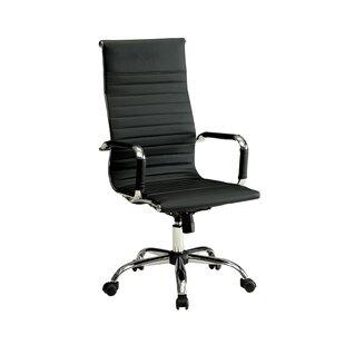 Senath Conference Chair