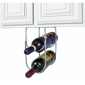 Sorbus? 2 Bottle Hanging Wine Rack by Sor..