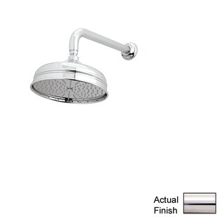 Rohl Bordano Raincan Shower Head