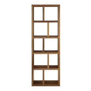 Alpharetta Bookcase By Brayden Studio