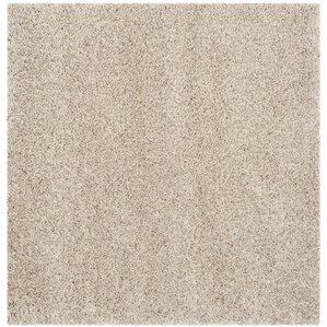 rowen beige area rug