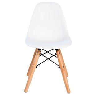 Ethan Kids Desk Chair by Joseph Allen