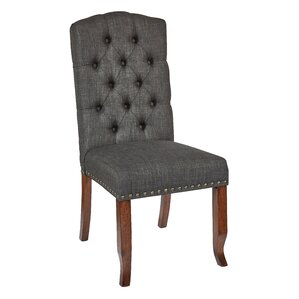 Jessica Parsons Chair by Ave Six