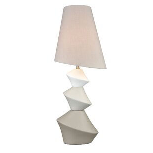 Tracey 31 Table Lamp