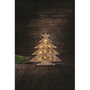 10 Warm White Hulda Lamp Image