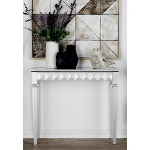 Best Price Katherin Console Table ByWilla Arlo Interiors