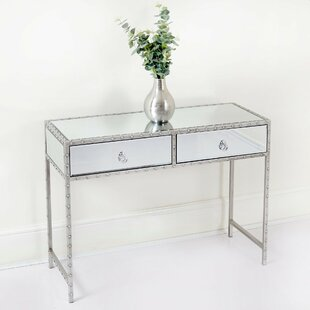 Hudson Oaks Console Table By Williston Forge