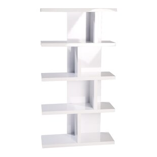 Lloret Standard Bookcase by Ph..