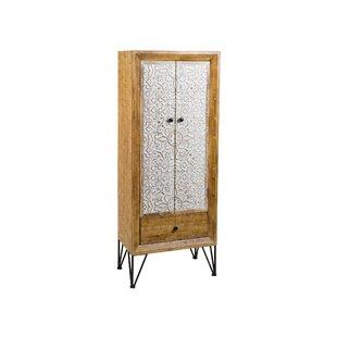 Winslow Welsh Dresser By World Menagerie