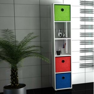Weiss 160 X 31cm Bathroom Shelf By 17 Stories