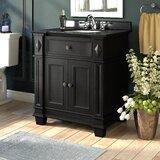 https://secure.img1-fg.wfcdn.com/im/14358550/resize-h160-w160%5Ecompr-r85/5419/54194354/Shoen+31%2522+Single+Bathroom+Vanity+Set.jpg