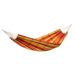 Copeland Hammock By Freeport Park