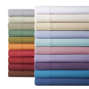 Rocket Solid Color Sheet Set