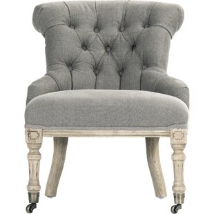 Fulbert Side Chair