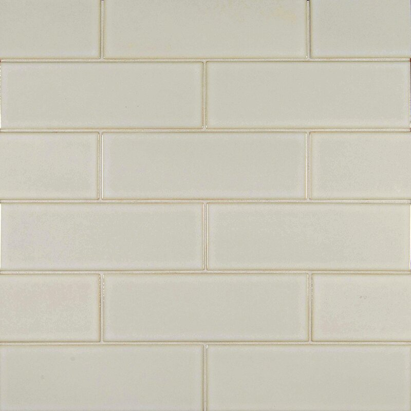 Awesome 12X12 Floor Tile Patterns Big 12X24 Ceramic Floor Tile Solid 12X24 Slate Tile Flooring 2 X 12 Ceramic Tile Young 2 X 8 Glass Subway Tile Red2X4 Ceiling Tiles Home Depot MSI 4\