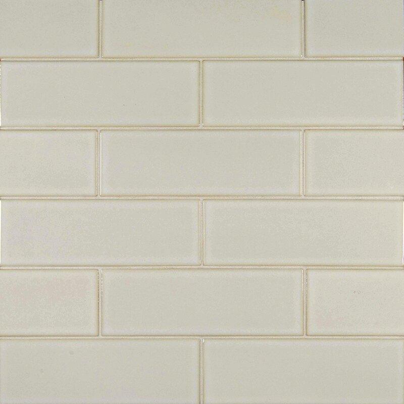 Amazing 1 Inch Hexagon Floor Tiles Tiny 12X12 Floor Tiles Solid 12X24 Ceramic Tile Patterns 2 X 12 Ceramic Tile Old 2X6 Subway Tile Blue3D Ceiling Tiles MSI 4\
