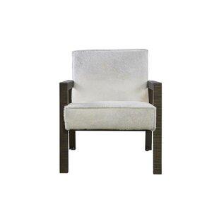 Brayden Studio Stallard Arm Chair