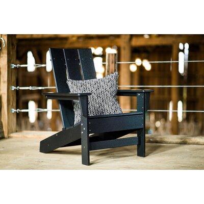 Adirondack Chairs You Ll Love In 2020 Wayfair
