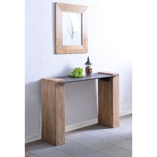 Zella Console Table by Foundry Select