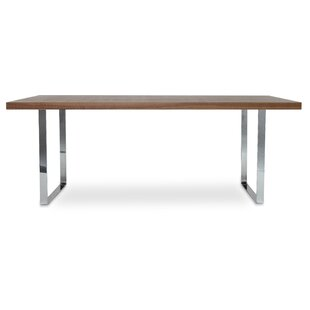 sohoConcept Bosphorus Dining Table