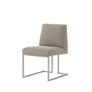 Resource Decor Maison 55 Paxton Upholstered Dining Chair