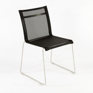 Dynamic Side Chair