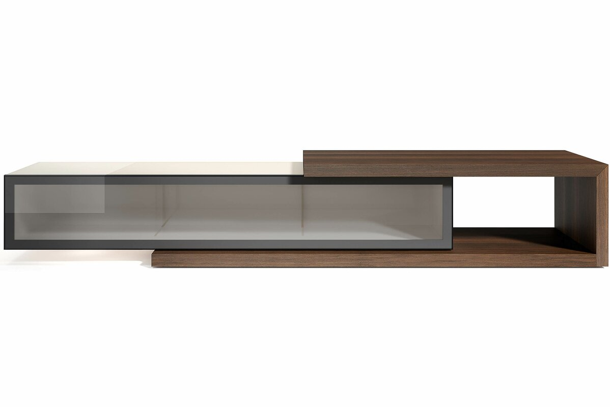 "People 97"" TV Stand & Reviews"