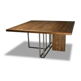 Ivy Bronx Macdougal Dining Table