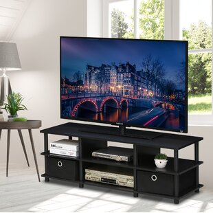 Find the perfect Jasper TV Stand for TVs up to 42 by Ebern Designs Reviews (2019) & Buyer's Guide