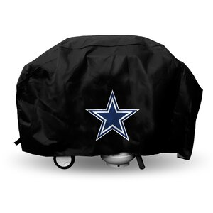 NFL Economy Grill Cover Fits up to 68