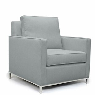 Audrey Armchair by South Cone Home #1