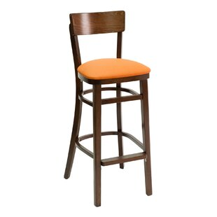 Compare FLS Series 30 Bar Stool by Florida Seating Reviews (2019) & Buyer's Guide