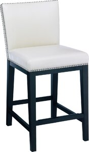 Alcott Hill Ricka Bar Amp Counter Stool Wayfair