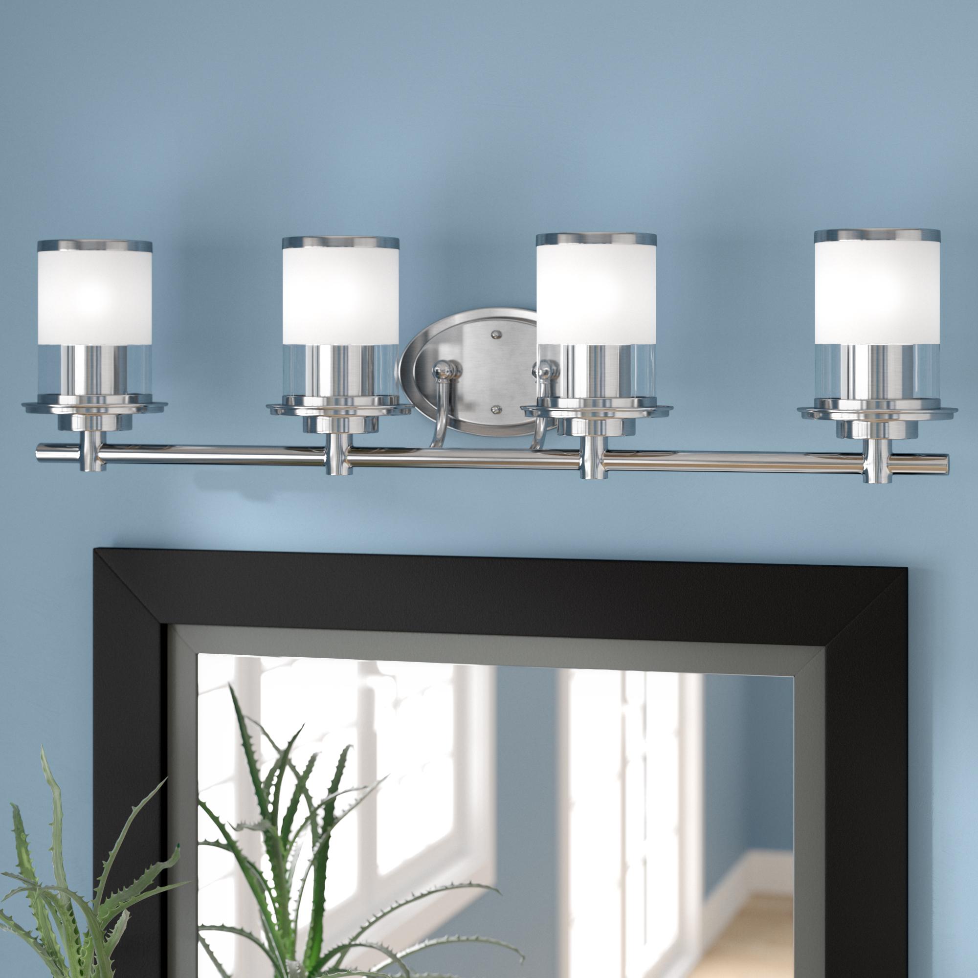 Ceiling & Wall Lighting | Joss & Main