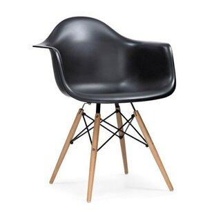 Eiffel Arm Chair by C2A Designs
