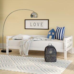 Frame Bed By Hoppekids