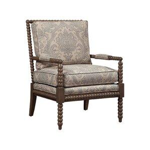 spool chair | wayfair