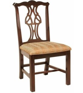 Dining Chair by AC Furniture