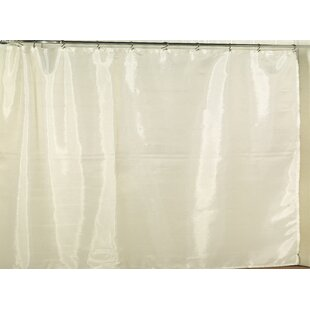 108 Inch Wide Shower Curtains