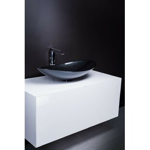 Dora 40 Single Bathroom Vanity Set by Maestro Bath