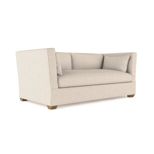 Read Reviews Rivington Sofa by 17 Stories Reviews (2019) & Buyer's Guide