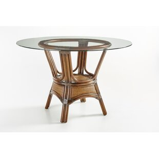 Stotler Dining Table Bay Isle Home