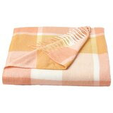 Cabin Lodge Orange Blankets Throws You Ll Love In 2021 Wayfair