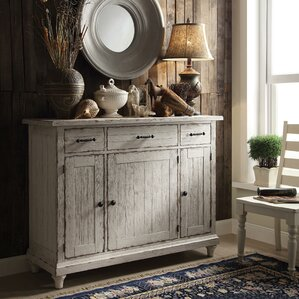 Pamphile Sideboard by Lark Manor
