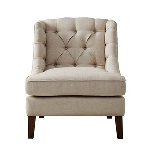 Affordable Hodgson Wingback Chair By Alcott Hill