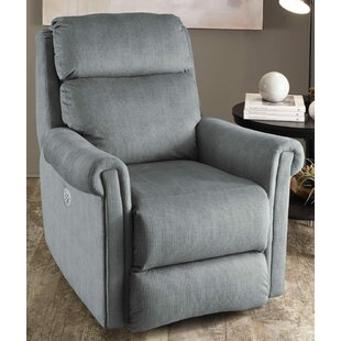 Superstar Recliner by Southern Motion