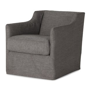 Arnaud Armchair by Tommy Hilfiger