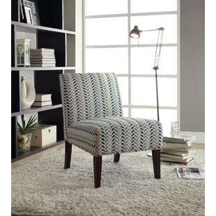 Valmar Side Chair